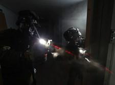 """כוחות ימ""""מ בפעילות מבצעית"""