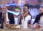 יהודה שוקרון ואלעד כהן