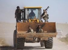 הכוחות הכורדים