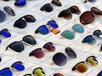 משקפי שמש של סאן-ברילנד