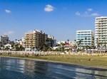 לרנקה, קפריסין
