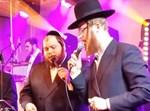אברהם מרדכי שוורץ & לוי פולקוביץ