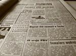 עיתון