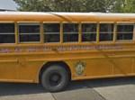 אוטובוס סאטמר