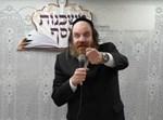 הרב מאיר שוורץ