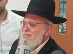 הרב אליהו סנדרוסי