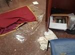 הנזק לבית המדרש