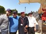 היהודים במרוקו