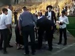 מעצר אשה חרדית ברמות