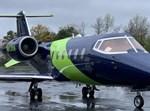 המטוס הראשון בעולם של ארגון הצלה