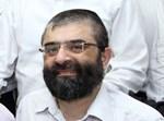 הרב ישראל מאיר כהן זצ''ל