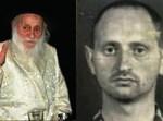 """הרבי ה'ברך משה' אחרי השואה וכאדמו""""ר"""