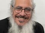 הרב אליהו מאיר פייבלזון, ראש ישיבת פתחי עולם