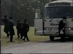 חברת האוטובוסים מונרו באס