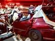 תאונה קטלנית בכביש עוקף חוסאן סמוך לביתר