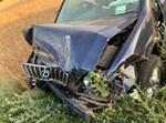 מאומן לאודסה: ישראלים נפצעו בתאונת דרכים