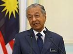 נשיא מלזיה