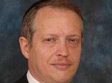 עורך הדין יחיאל וינרוט