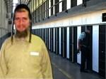 האסיר המפורסם מרדכי יצחק סמט