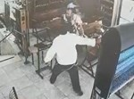 התקיפה האכזרית בשמעון הצדיק