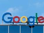 סניף של גוגל. אילוסטרציה