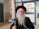 הרב יואב שוורץ