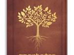 תהלות לבית דוד- כריכת הספר