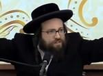 הרב יואל ראטה