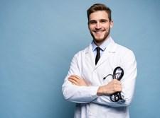 לימודי רפואה