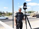 מבצע אכיפת עבירות תנועה בכביש 65
