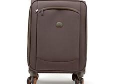 מזוודה חברת דלסי