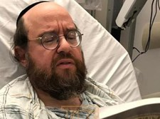 הרב אברהם כהן