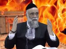 הרב משה פינטו