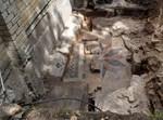 התגלית הארכיאולוגית