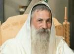 """ר' גבריאל כהן ז""""ל"""