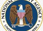 סמל הסוכנות לביטחון לאומי