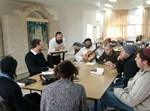 ישיבת 'שבות ישראל' צילום מתוך דף הפייסבוק