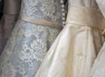 שמלות כלה, אילוסטרציה