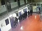 הפשיטה של הסוהרים על כלא עופר