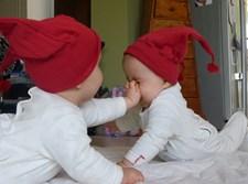 תאומים