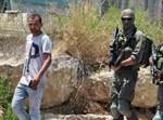 כוחות הביטחון בסריקות