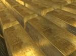 אונקיות זהב