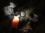 חילוץ צעירה חרדית מנחל קטלב