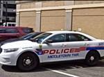 המשטרה במידלטון