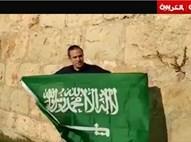 פרבר בתקשורת הערבית
