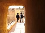 מסע בשבילי ירושלים