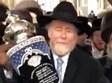 """הרב אברהם (בומי) שטיינמץ ז""""ל"""