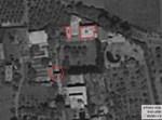 """האתרים של איראן שהופצצו ע""""י צה""""ל"""