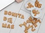 בוניטה דה מאס
