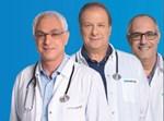 רופאי מאוחדת